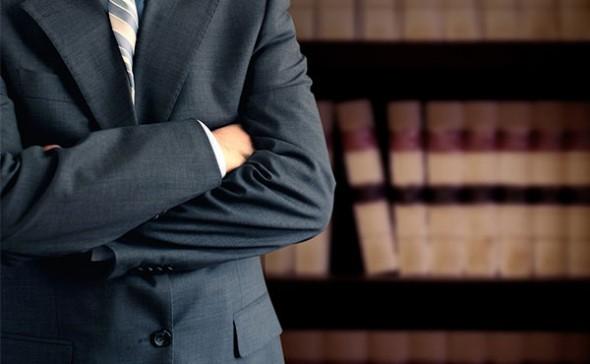 מה כדאי לבחון כאשר מחפשים עורך דין לתעבורה