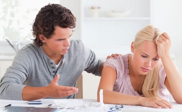 גלגל הצלה לנישואין לפני שמחפשים עורך דין