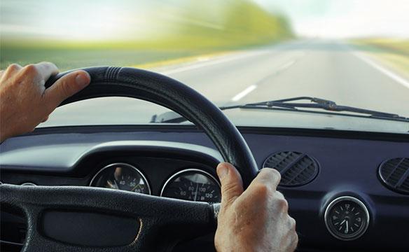 כיצד ניתן להגיע לזיכוי מעבירת מהירות מופרזת