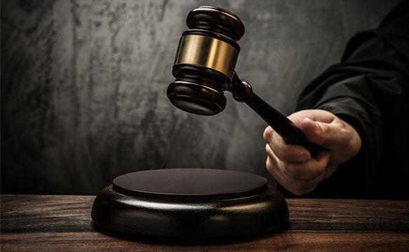 חוקים שימושיים: איך משתמשים בחוק?