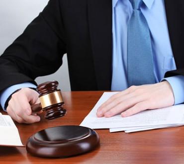 מה תפקידו של עורך דין לענייני משפחה?