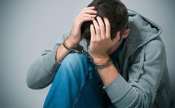מדריך להליך הפלילי נגד קטין ובני נוער