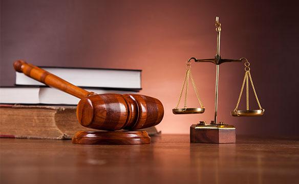כיצד מתקיים הליך גירושין בבית הדין הרבני?