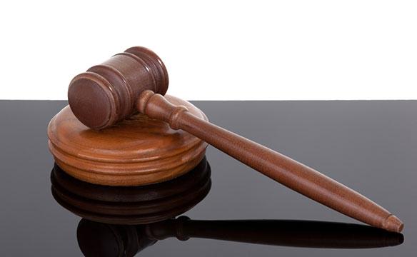 סמכויות בית הדין הרבני