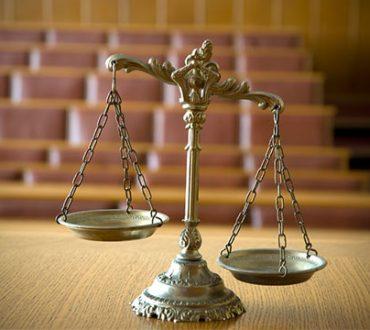 הליכי גירושין – עיקרי התהליך