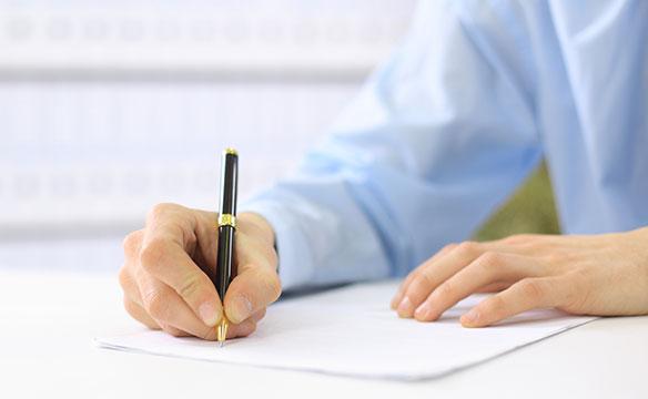 הסכם ממון – מהו ומדוע כדאי לערוך אותו?