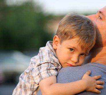 זכויות הגבר במשפחה – כל המידע שחשוב להכיר