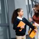 אימוץ ילדים – סקירה משפטית